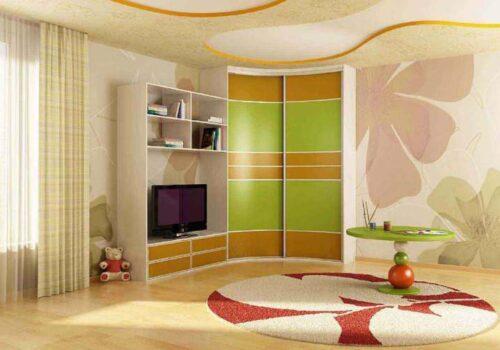 shop_items_catalog_image95719