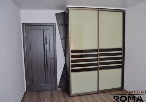 2х дверна шафа (2)