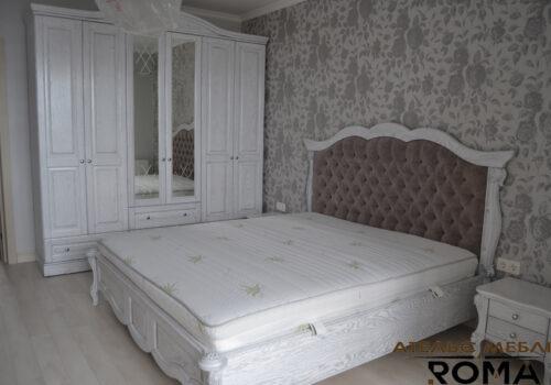 Спальня 4-5