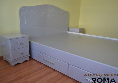 спальня 3-4