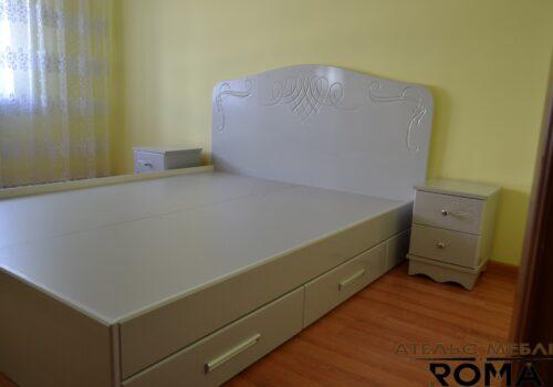 спальня 3-5
