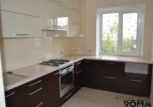 Кухня модерн -3 - 2