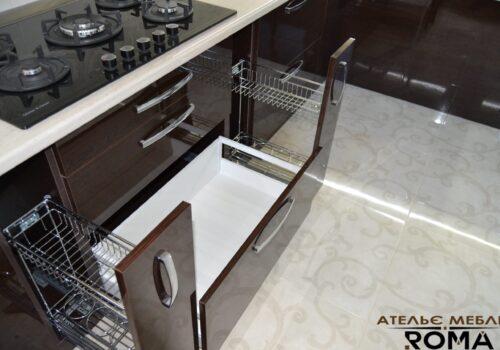 Кухня модерн -3 - 8