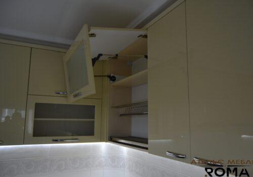 Кухня модерн -4 - 1